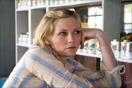 All Good Things (2010) - Kirsten Dunst