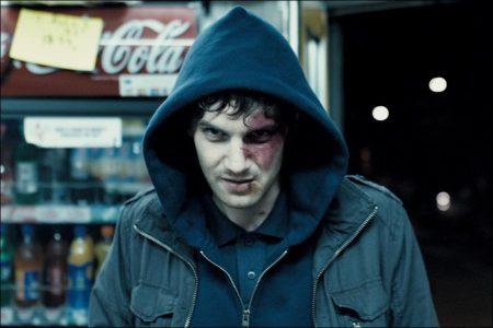 Heartless (2010)