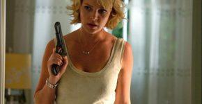 Killers (2010) - Katherine Heigl
