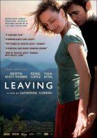 Leaving - Partir Movie Poster (2010)
