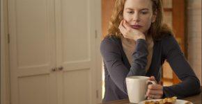 Rabbit Hole (2010) - Nicole Kidman