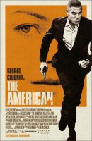 The American Movie Poster (2010)