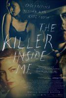 The Killer Inside Me Movie Poster (2010)