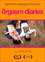 The Orgasm Diaries Movie Poster (2010)