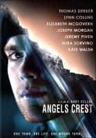 Angel's Crest Movie Poster