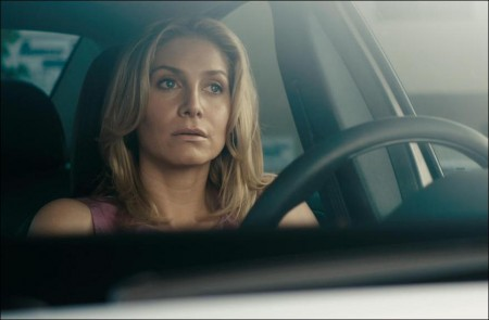 Answers to Nothing - Elizabeth Mitchell