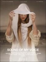 Sound of My Voice Movie Poster