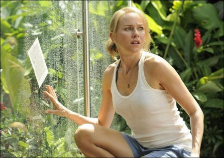 The Impossible Movie - Naomi Watts