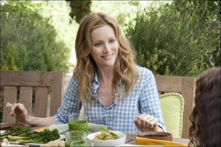 This Is 40 Movie - Leslie Mann
