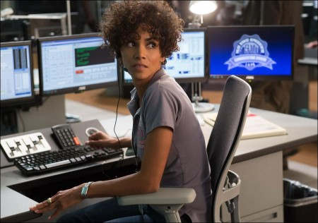 The Call Movie - Halle Berry