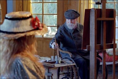 Renoir Movie