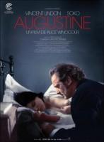 Augustine Movie Poster
