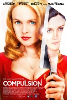 Compulsion Movie Poster