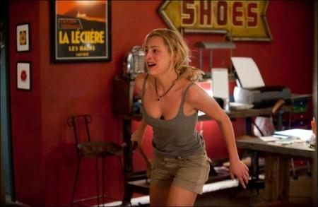 Maniac Movie - Nora Arnezeder