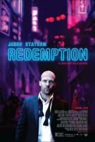 Redemption Movie Poster
