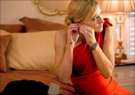 Blue Jasmine Movie - Cate Blanchett