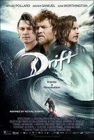 Drift Movie Poster