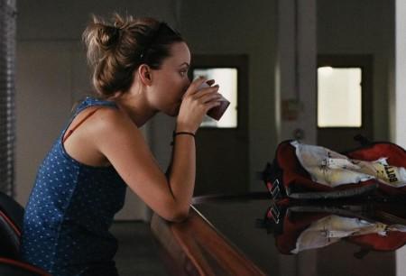 Drinking Buddies Movie - Olivia Wilde
