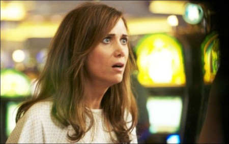 Girl Most Likely - Kristen Wiig