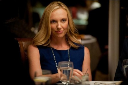 Enough Said Movie - Toni Collette