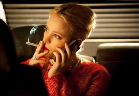 Passion Movie - Rachel McAdams
