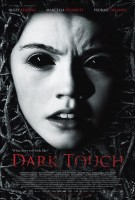 Dark Touch Movie Poster