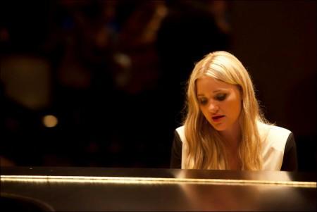 Grace Unplugged Movie - Amanda Michalka