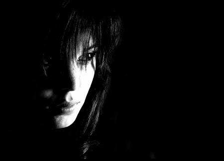 I Will Follow You Into the Dark - Mischa Barton