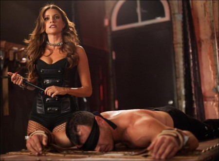 Machete Kills Movie - Sofia Vergara