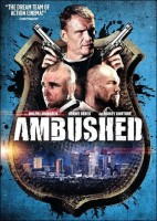 Ambushed Movie Poster