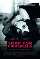 Trap for Cinderella Movie Poster
