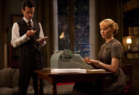 Populaire Movie