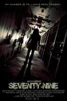 Seventy Nine Movie Poster