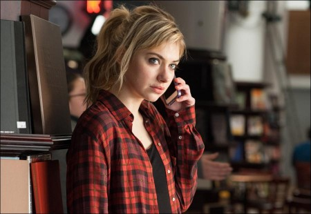 That Awkward Moment Movie - Imogen Poots