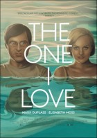 The One I Love Movie Poste