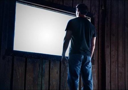 The Window Movie