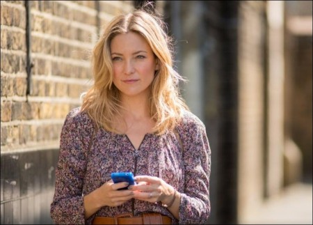 Good People Movie - Kate Hudson