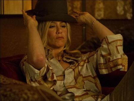 Life of Crime Movie - Jennifer Aniston