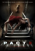 The Pact 2 Movie Poster