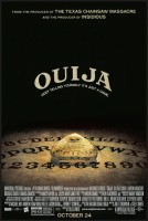 Ouja Movie Poster