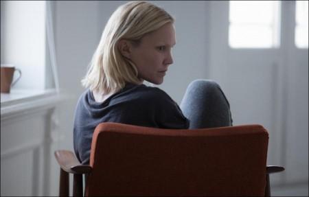 Körlük - Blind Filmi - Ellen Dorrick Petersen