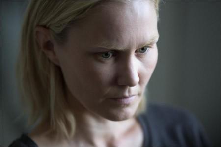 Blind Movie - Ellen Dorrit Petersen