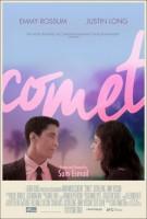 Comet Movie Poster