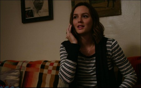 Life Partners Movie - Leighton Meester