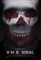V/H/S Viral Movie Poster