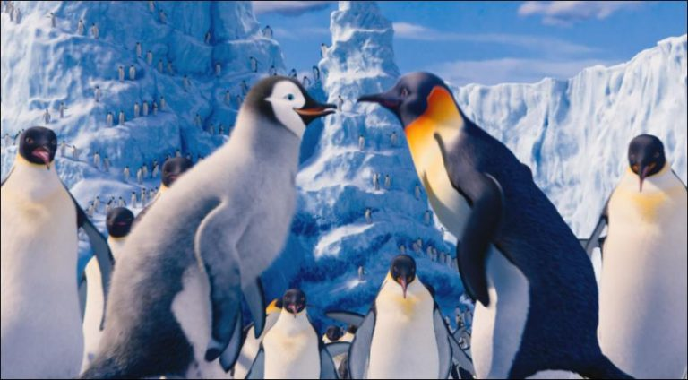outsiders norm and ahmed happy feet Sonic the hedgehog (impressionist) edit classic editor  happy feet two  the outsiders oz the great and powerful.