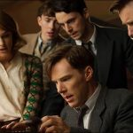 Enigma: The Imitation Game