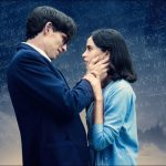 Her Şeyin Teorisi – The Theory of Everything