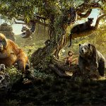 Orman Çocuğu – The Jungle Book