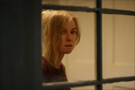 İçeride - Shut In Filmi - Naomi Watts